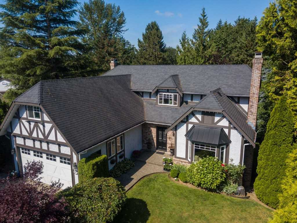 "Main Photo: 3475 MCKINLEY Drive in Abbotsford: Abbotsford East House for sale in ""McKinley Heights"" : MLS®# R2440407"