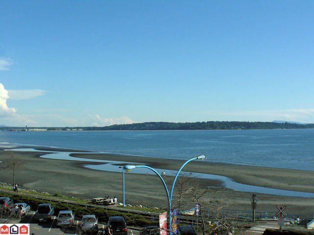 "Photo 2: Photos: 5 15415 MARINE Drive: White Rock Condo for sale in ""CYPRESS VISTA"" (South Surrey White Rock)  : MLS®# F1021494"
