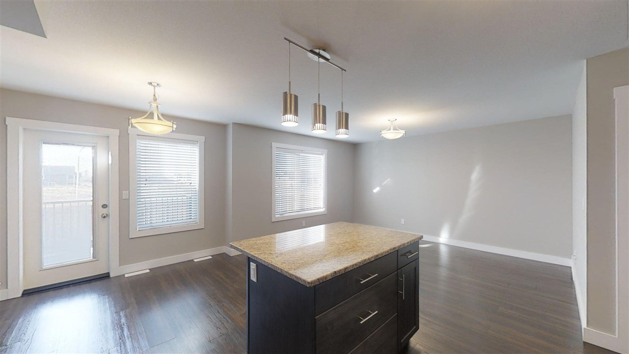 Photo 8: Photos: 152 10104 114A Avenue in Fort St. John: Fort St. John - City NW Townhouse for sale (Fort St. John (Zone 60))  : MLS®# R2393180