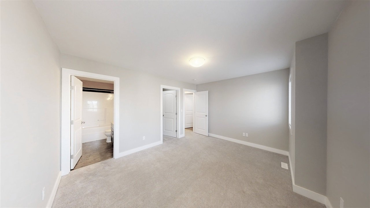 Photo 12: Photos: 152 10104 114A Avenue in Fort St. John: Fort St. John - City NW Townhouse for sale (Fort St. John (Zone 60))  : MLS®# R2393180