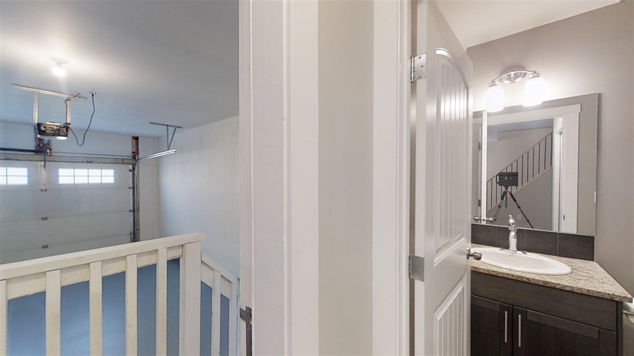 Photo 9: Photos: 152 10104 114A Avenue in Fort St. John: Fort St. John - City NW Townhouse for sale (Fort St. John (Zone 60))  : MLS®# R2393180