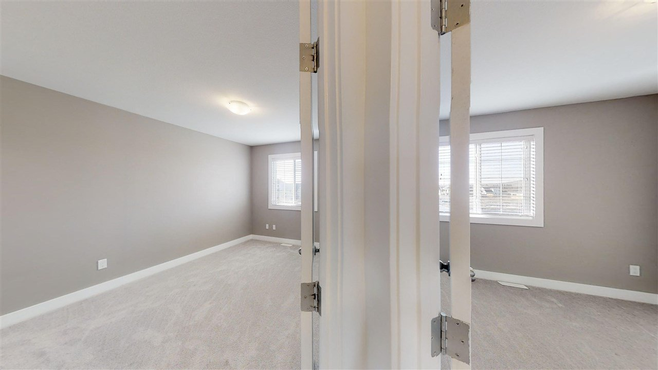 Photo 14: Photos: 152 10104 114A Avenue in Fort St. John: Fort St. John - City NW Townhouse for sale (Fort St. John (Zone 60))  : MLS®# R2393180