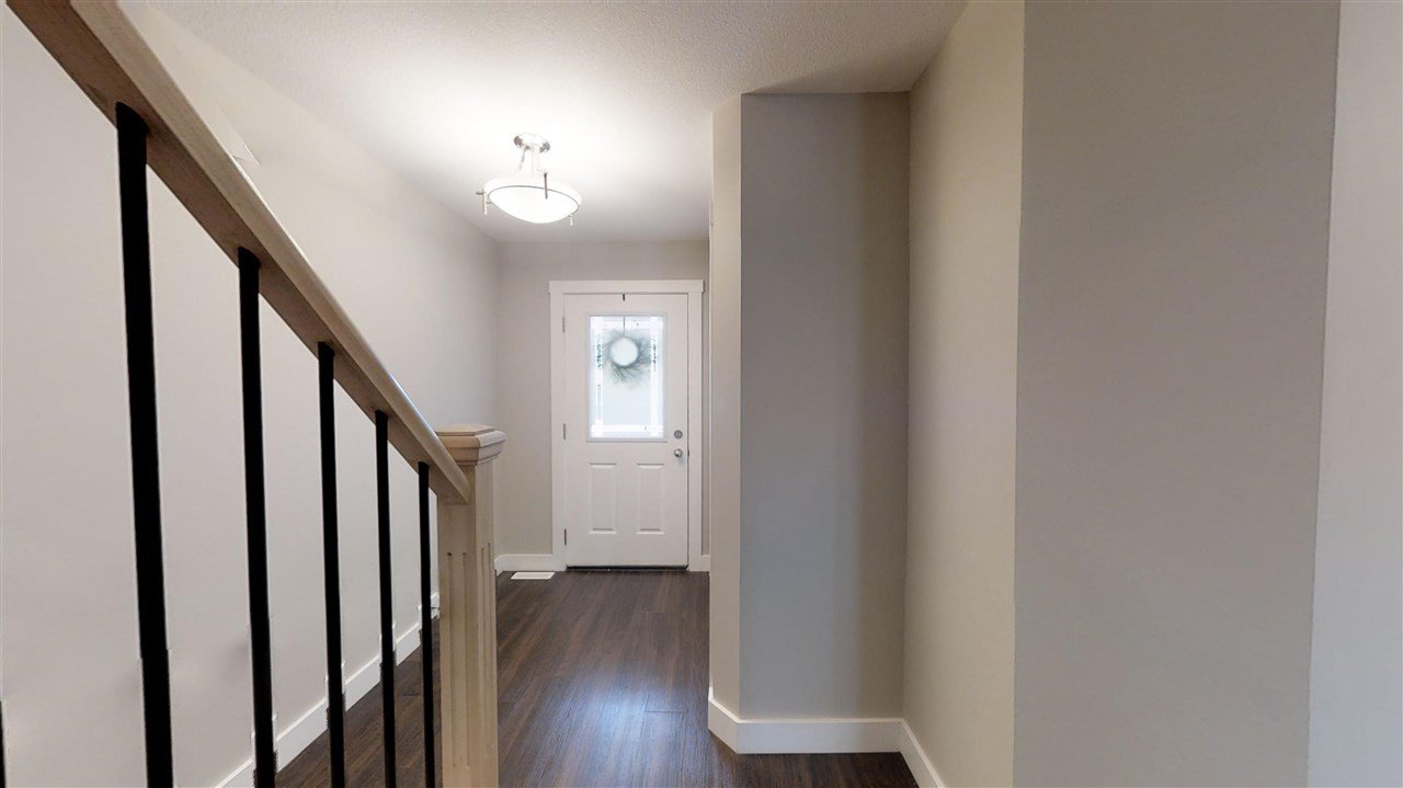 Photo 3: Photos: 152 10104 114A Avenue in Fort St. John: Fort St. John - City NW Townhouse for sale (Fort St. John (Zone 60))  : MLS®# R2393180