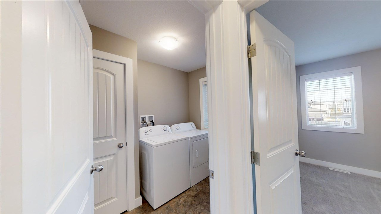 Photo 10: Photos: 152 10104 114A Avenue in Fort St. John: Fort St. John - City NW Townhouse for sale (Fort St. John (Zone 60))  : MLS®# R2393180