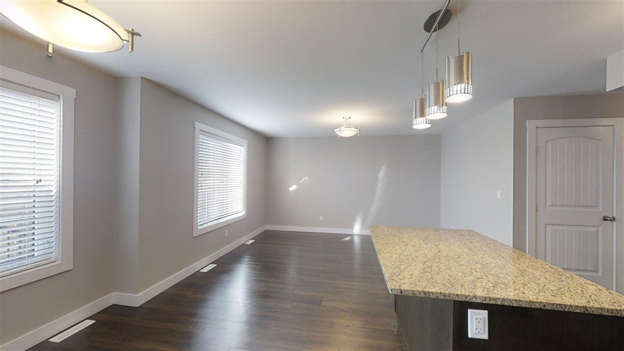 Photo 6: Photos: 152 10104 114A Avenue in Fort St. John: Fort St. John - City NW Townhouse for sale (Fort St. John (Zone 60))  : MLS®# R2393180