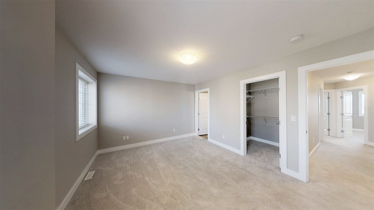 Photo 11: Photos: 152 10104 114A Avenue in Fort St. John: Fort St. John - City NW Townhouse for sale (Fort St. John (Zone 60))  : MLS®# R2393180
