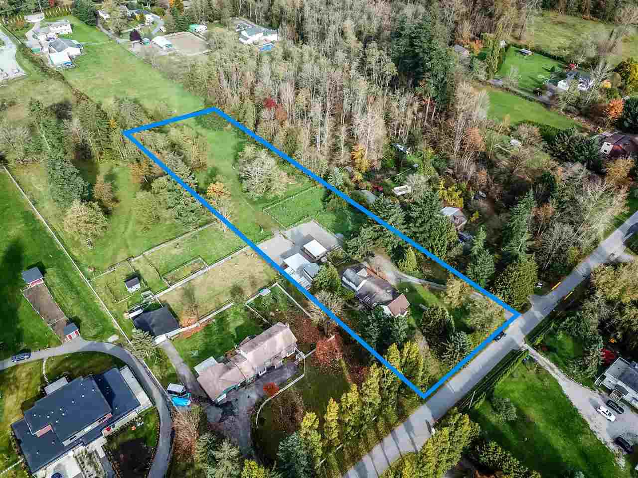 """Main Photo: 19467 78TH Avenue in Surrey: Clayton House for sale in """"Clayton"""" (Cloverdale)  : MLS®# R2414756"""