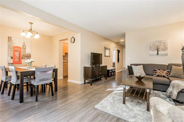 Main Photo: 132 11944 92nd Avenue in : Annieville Townhouse for sale (N. Delta)  : MLS®# R2438622