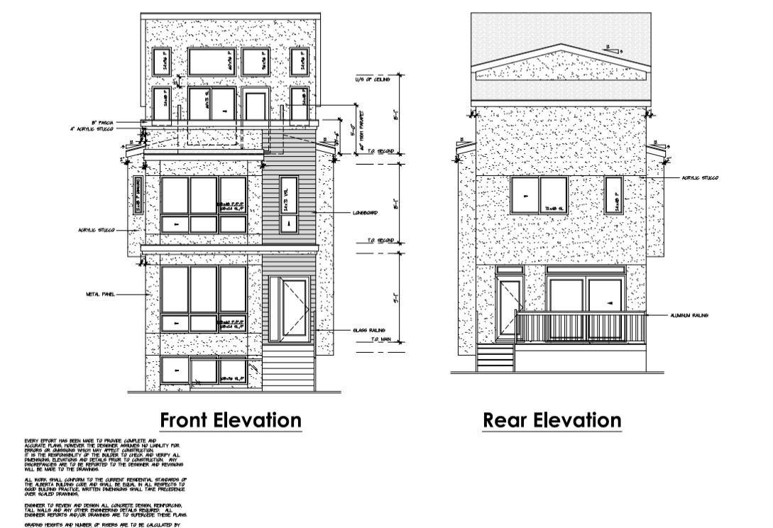 Main Photo: 11638 74 Avenue in Edmonton: Zone 15 House for sale : MLS®# E4193970