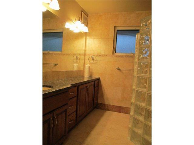 Photo 14: Photos:  in ESTPAUL: North Kildonan Residential for sale (North East Winnipeg)  : MLS®# 1017568