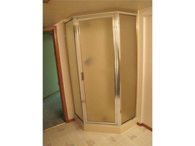Photo 20: Photos:  in ESTPAUL: North Kildonan Residential for sale (North East Winnipeg)  : MLS®# 1017568