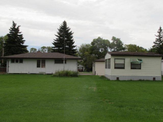 Photo 2: Photos:  in ESTPAUL: North Kildonan Residential for sale (North East Winnipeg)  : MLS®# 1017568
