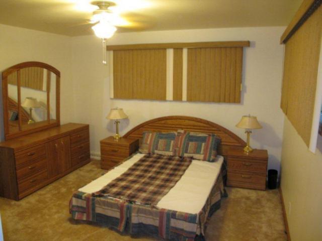 Photo 12: Photos:  in ESTPAUL: North Kildonan Residential for sale (North East Winnipeg)  : MLS®# 1017568