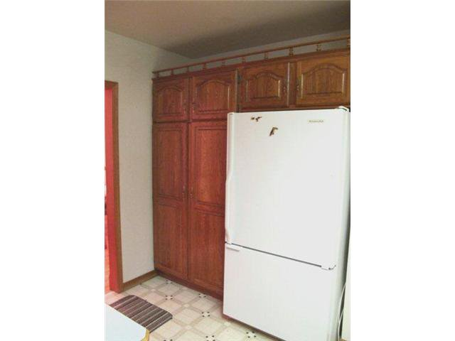 Photo 7: Photos:  in ESTPAUL: North Kildonan Residential for sale (North East Winnipeg)  : MLS®# 1017568