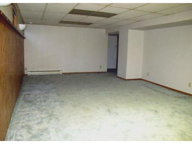 Photo 18: Photos:  in ESTPAUL: North Kildonan Residential for sale (North East Winnipeg)  : MLS®# 1017568
