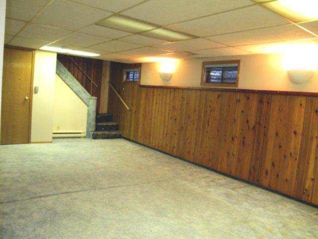 Photo 17: Photos:  in ESTPAUL: North Kildonan Residential for sale (North East Winnipeg)  : MLS®# 1017568