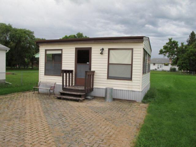 Photo 3: Photos:  in ESTPAUL: North Kildonan Residential for sale (North East Winnipeg)  : MLS®# 1017568