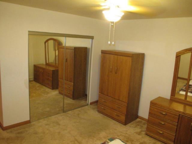 Photo 13: Photos:  in ESTPAUL: North Kildonan Residential for sale (North East Winnipeg)  : MLS®# 1017568