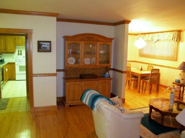 Photo 11: Photos:  in ESTPAUL: North Kildonan Residential for sale (North East Winnipeg)  : MLS®# 1017568