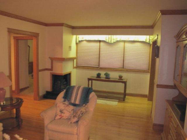 Photo 10: Photos:  in ESTPAUL: North Kildonan Residential for sale (North East Winnipeg)  : MLS®# 1017568