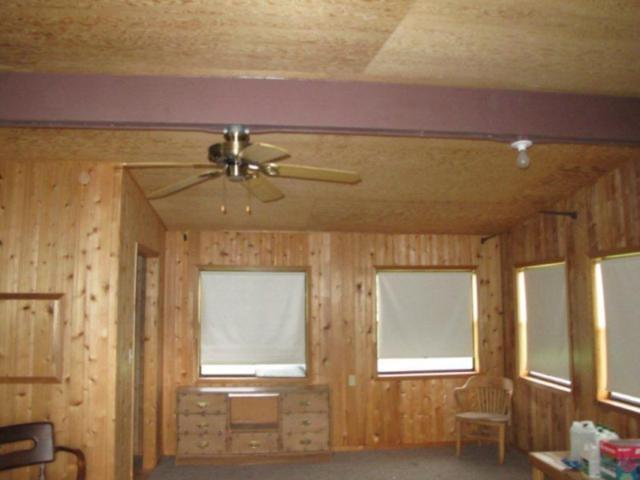 Photo 4: Photos:  in ESTPAUL: North Kildonan Residential for sale (North East Winnipeg)  : MLS®# 1017568