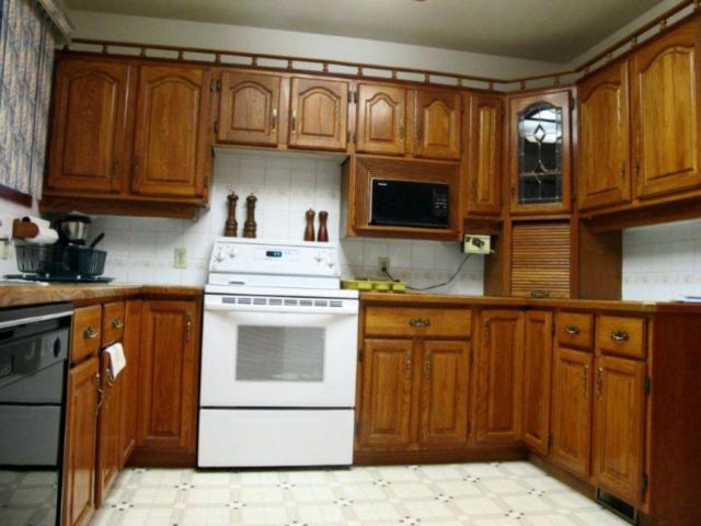 Photo 5: Photos:  in ESTPAUL: North Kildonan Residential for sale (North East Winnipeg)  : MLS®# 1017568