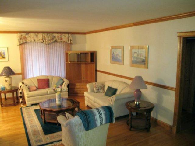 Photo 9: Photos:  in ESTPAUL: North Kildonan Residential for sale (North East Winnipeg)  : MLS®# 1017568