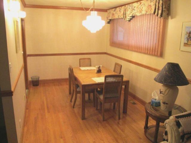 Photo 8: Photos:  in ESTPAUL: North Kildonan Residential for sale (North East Winnipeg)  : MLS®# 1017568
