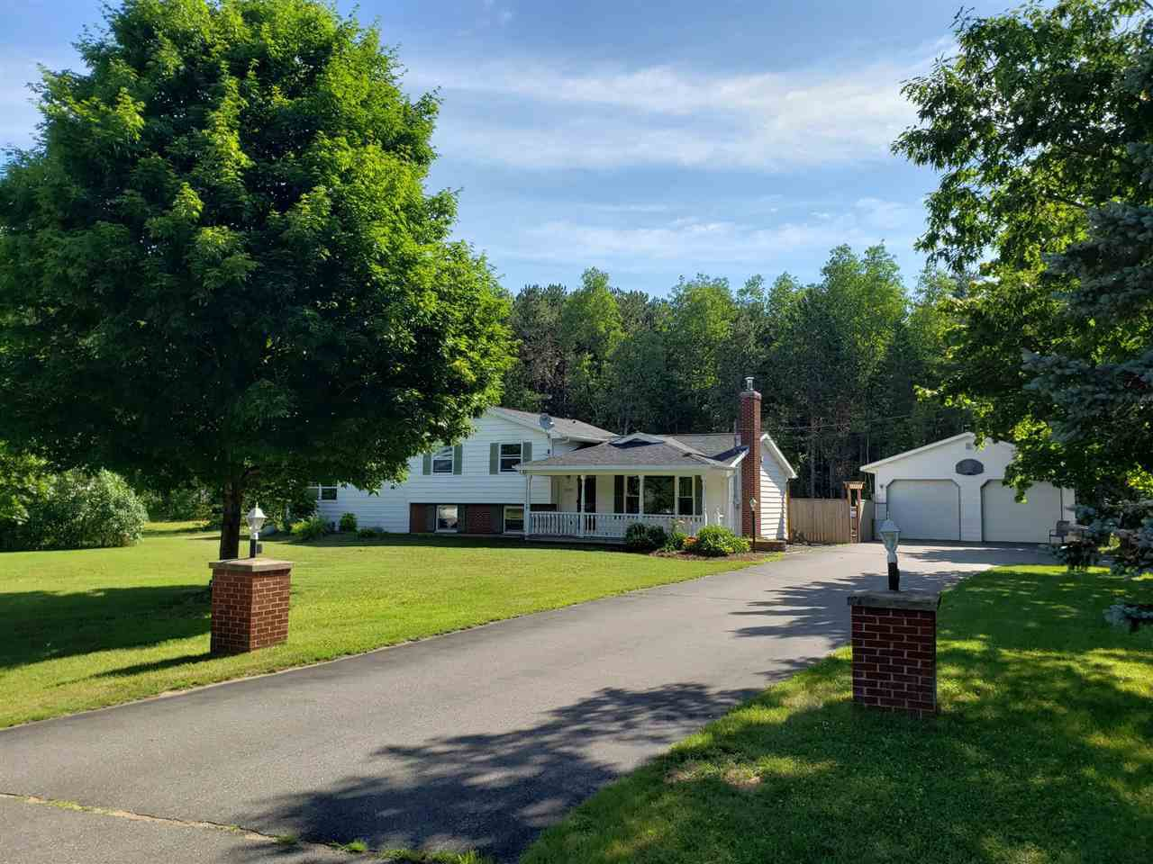 Main Photo: 1830 Gerald Drive in Coldbrook: 404-Kings County Residential for sale (Annapolis Valley)  : MLS®# 202012958