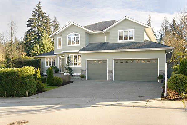 "Main Photo: 23880 133RD Avenue in Maple_Ridge: Silver Valley House for sale in ""ROCK RIDGE"" (Maple Ridge)  : MLS®# V745602"