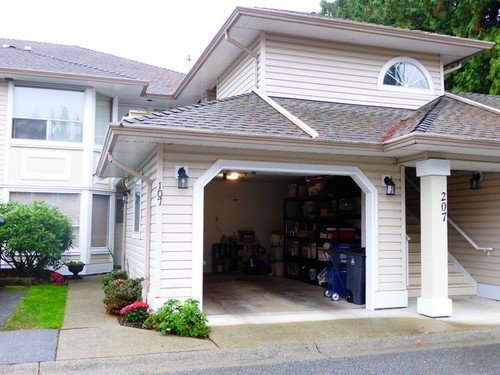 Main Photo: 107 16071 82ND Ave: Fleetwood Tynehead Home for sale ()  : MLS®# F1325293