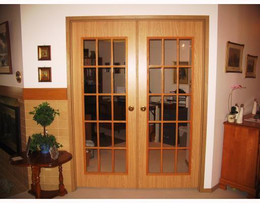 Photo 7: Photos:  in WINNIPEG: Fort Garry / Whyte Ridge / St Norbert Condominium for sale (South Winnipeg)  : MLS®# 2903876
