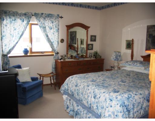 Photo 8: Photos:  in WINNIPEG: Fort Garry / Whyte Ridge / St Norbert Condominium for sale (South Winnipeg)  : MLS®# 2903876