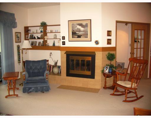 Photo 4: Photos:  in WINNIPEG: Fort Garry / Whyte Ridge / St Norbert Condominium for sale (South Winnipeg)  : MLS®# 2903876