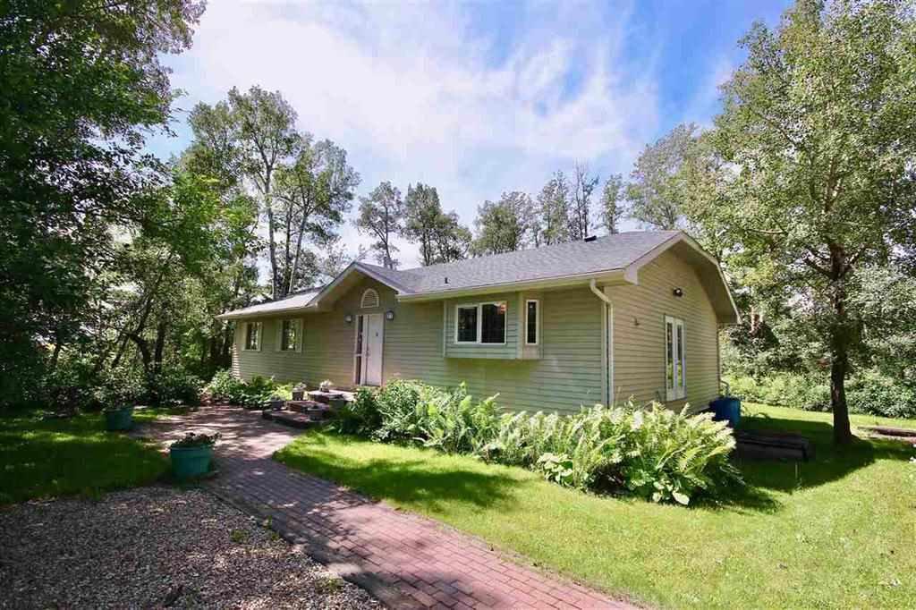 Main Photo: 50132 RGE RD 272: Rural Leduc County House for sale : MLS®# E4170006