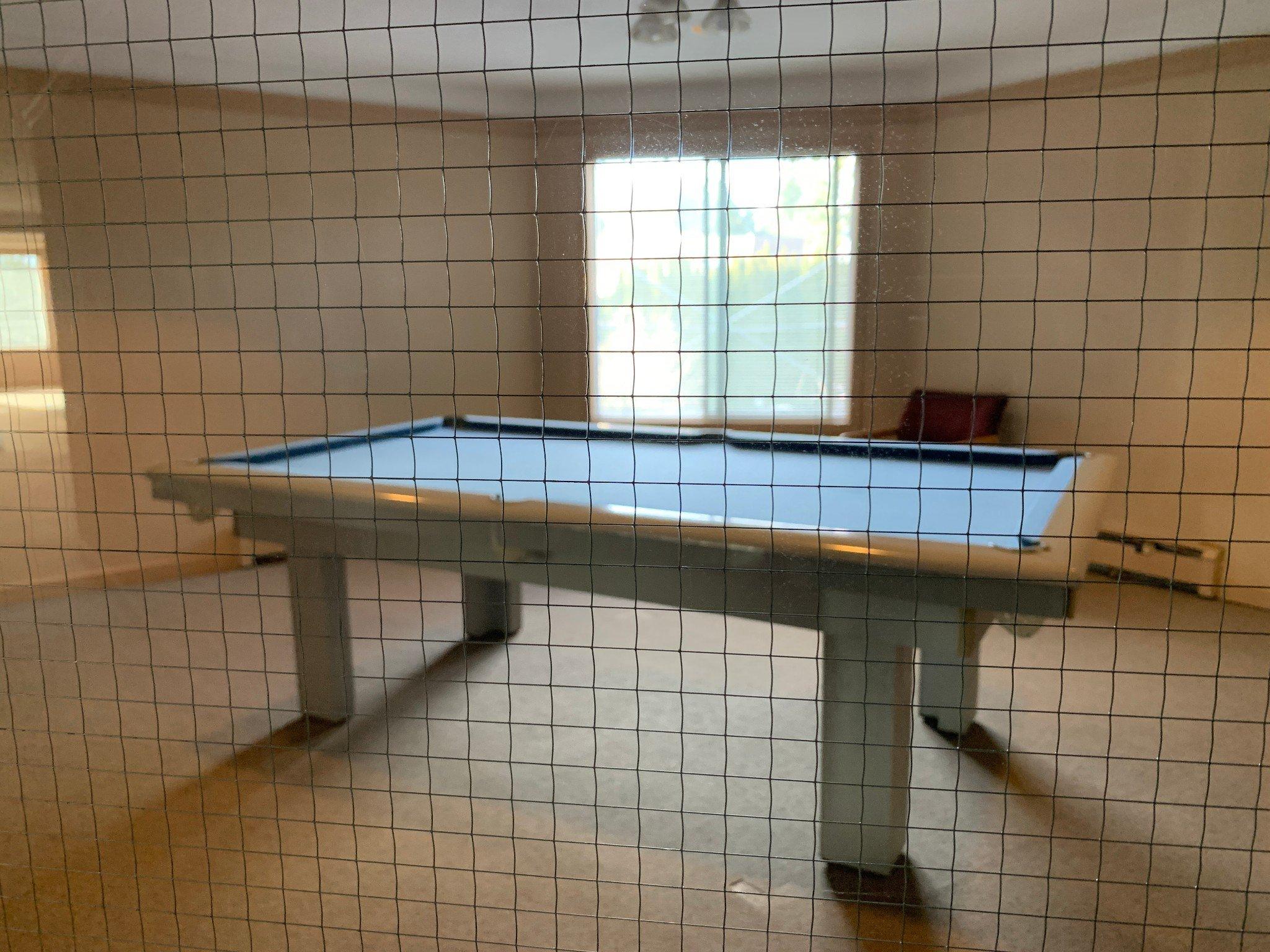 Photo 13: Photos: #510 2700 McCallum Rd. in Abbotsford: Central Abbotsford Condo for rent