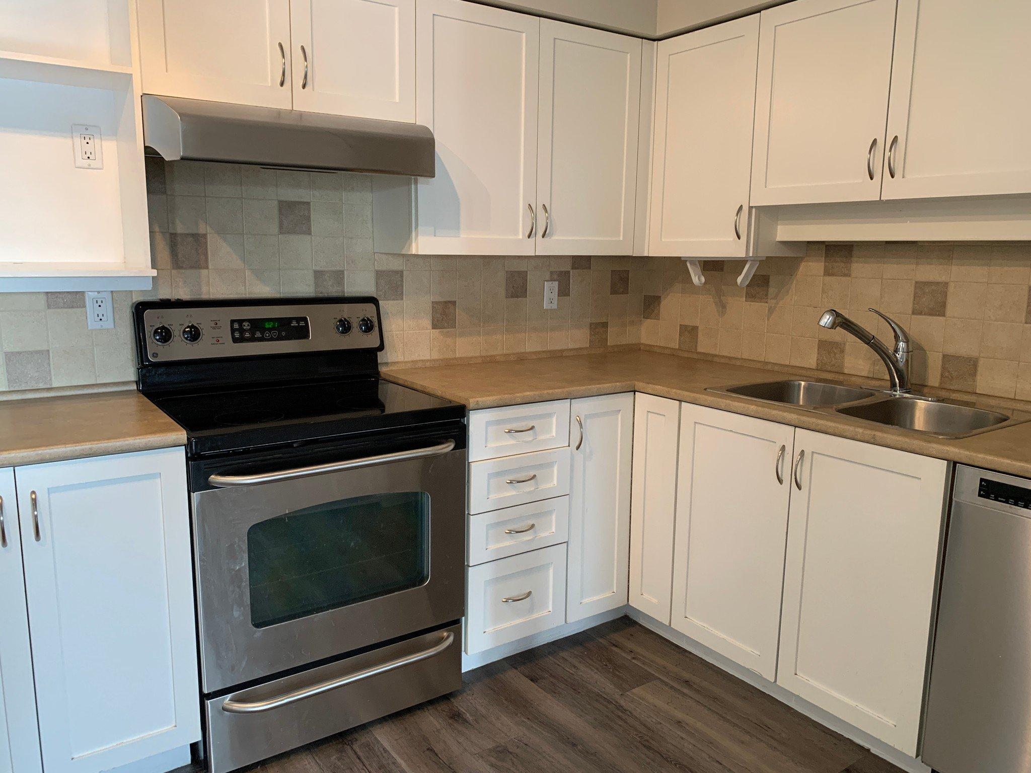 Photo 2: Photos: #510 2700 McCallum Rd. in Abbotsford: Central Abbotsford Condo for rent