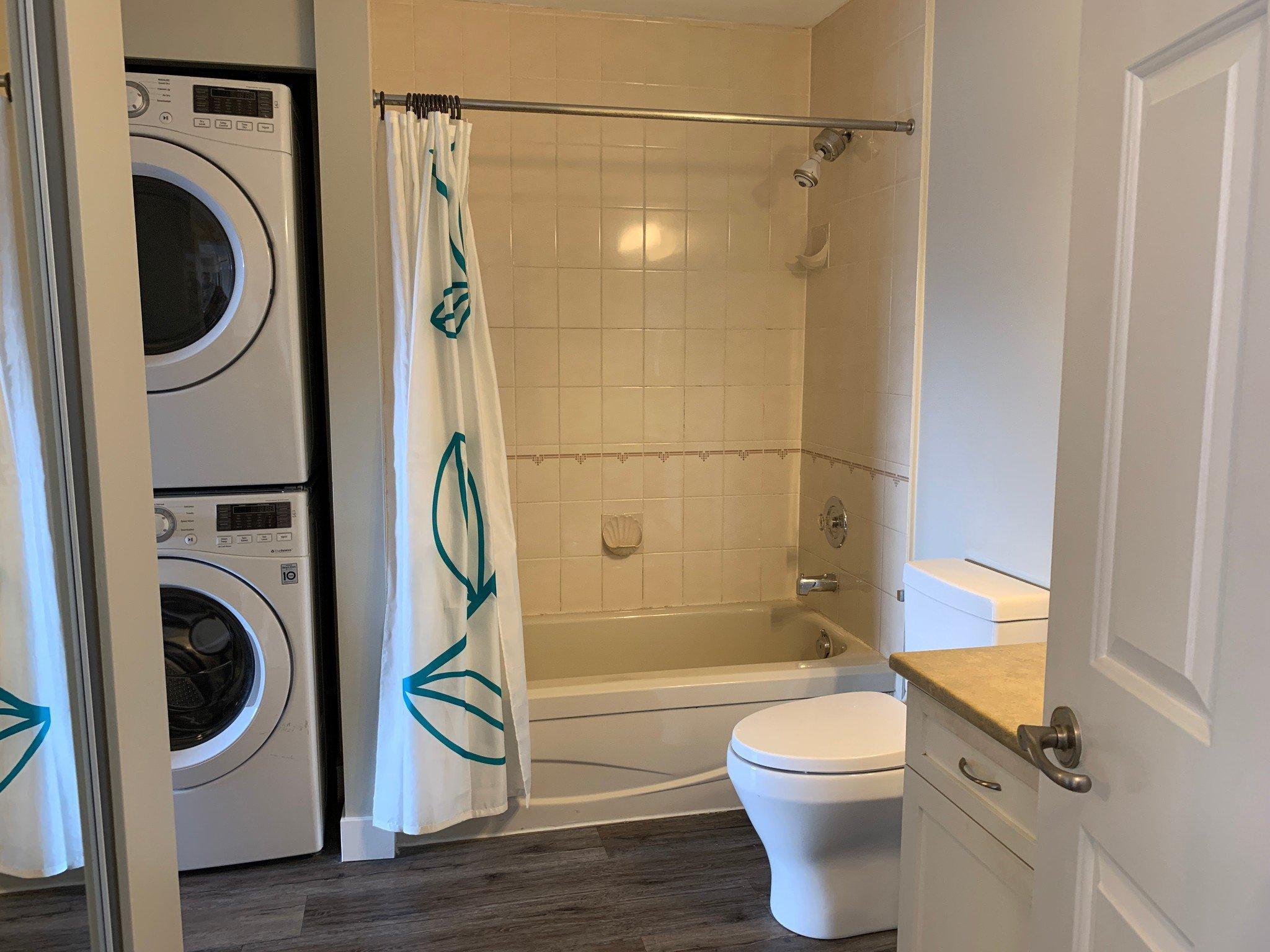 Photo 10: Photos: #510 2700 McCallum Rd. in Abbotsford: Central Abbotsford Condo for rent