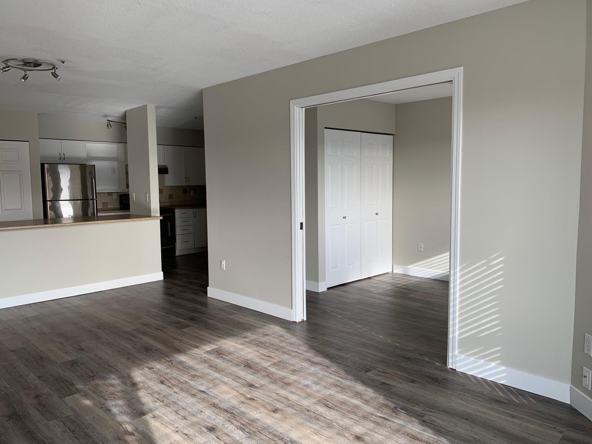 Photo 7: Photos: #510 2700 McCallum Rd. in Abbotsford: Central Abbotsford Condo for rent