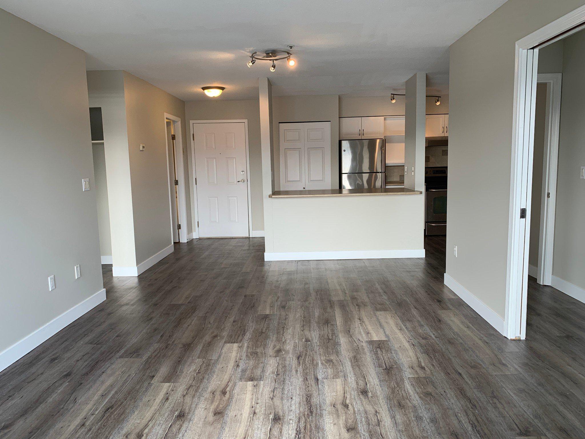 Photo 5: Photos: #510 2700 McCallum Rd. in Abbotsford: Central Abbotsford Condo for rent
