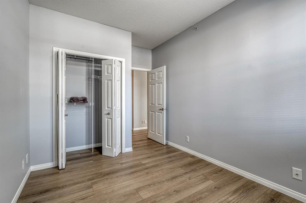 Photo 28: Photos: 107 2134 Kensington Road NW in Calgary: West Hillhurst Apartment for sale : MLS®# A1040983