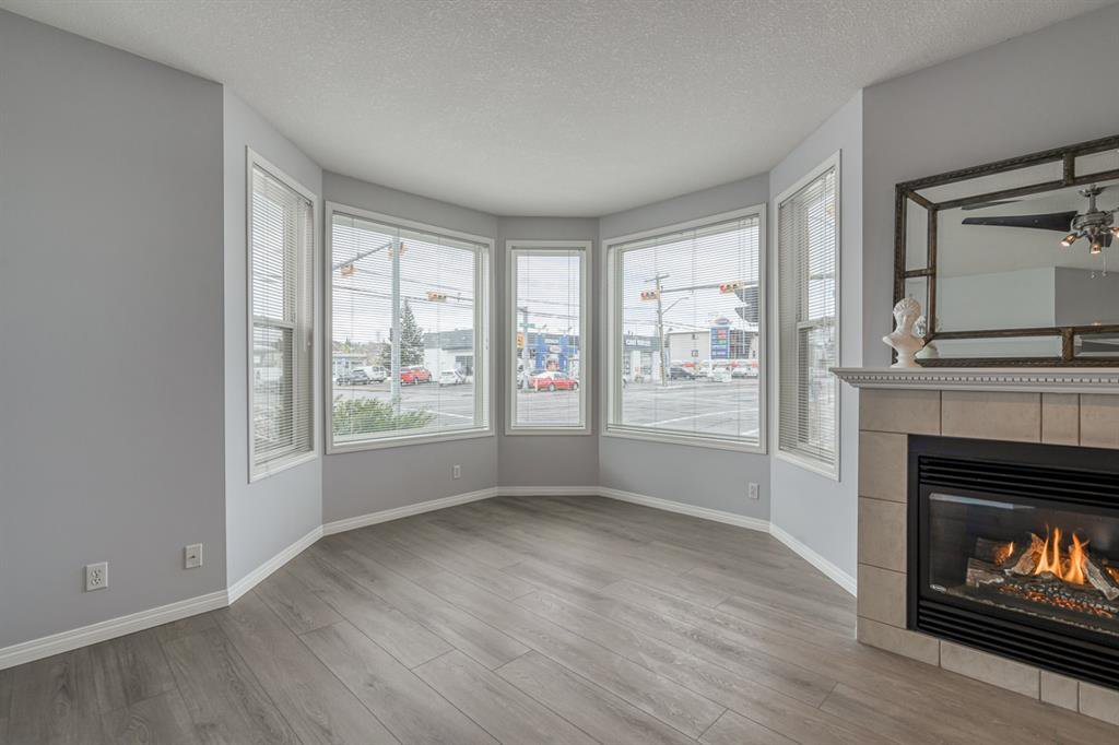 Photo 15: Photos: 107 2134 Kensington Road NW in Calgary: West Hillhurst Apartment for sale : MLS®# A1040983