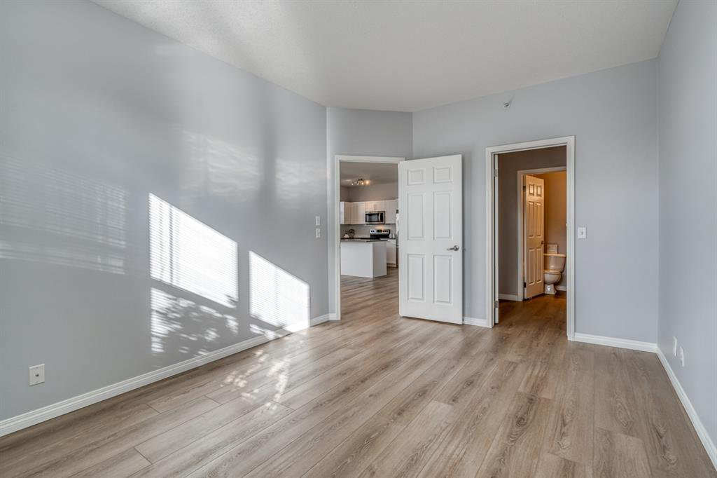 Photo 22: Photos: 107 2134 Kensington Road NW in Calgary: West Hillhurst Apartment for sale : MLS®# A1040983