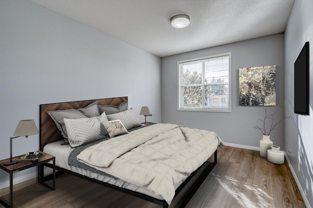 Photo 23: Photos: 107 2134 Kensington Road NW in Calgary: West Hillhurst Apartment for sale : MLS®# A1040983