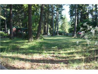 Photo 3: Photos: 1136 North End Rd in SALT SPRING ISLAND: GI Salt Spring Single Family Detached for sale (Gulf Islands)  : MLS®# 544594