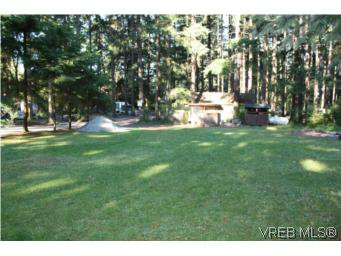 Photo 4: Photos: 1136 North End Rd in SALT SPRING ISLAND: GI Salt Spring Single Family Detached for sale (Gulf Islands)  : MLS®# 544594