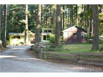 Photo 2: Photos: 1136 North End Rd in SALT SPRING ISLAND: GI Salt Spring Single Family Detached for sale (Gulf Islands)  : MLS®# 544594