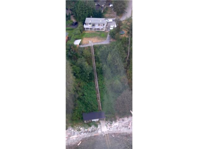 Main Photo: 5488 EUREKA Road in Halfmoon Bay: Halfmn Bay Secret Cv Redroofs House for sale (Sunshine Coast)  : MLS®# V845978