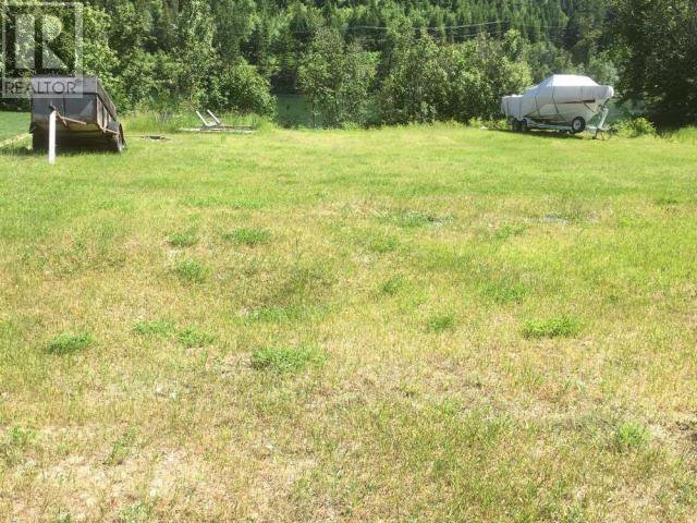 Main Photo: LOT 181-11 LITTLE SHUSWAP LAKE ROAD in Chase: Vacant Land for sale : MLS®# 153706