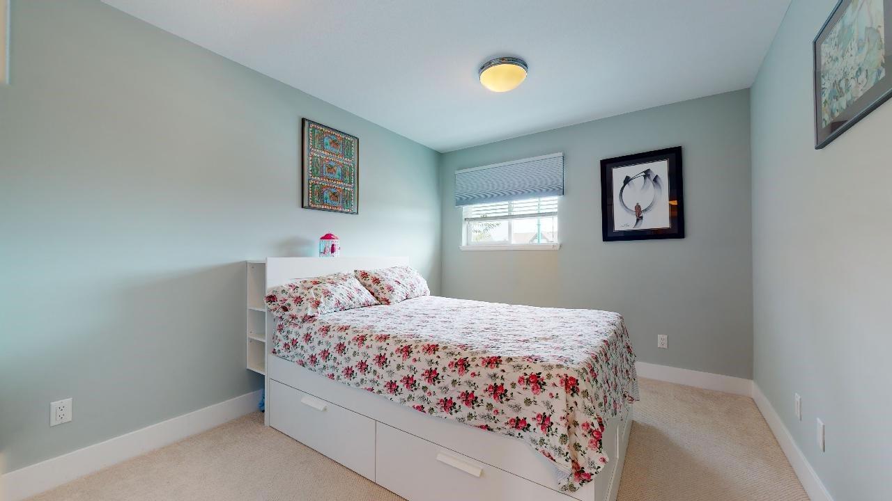 """Photo 29: Photos: 7317 192 Street in Surrey: Clayton 1/2 Duplex for sale in """"CLAYTON HEIGHTS"""" (Cloverdale)  : MLS®# R2489805"""